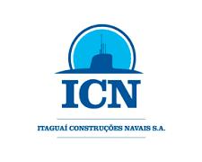 Jovem Aprendiz Itaguaí Construções Navais 2018 vagas logística