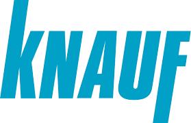 Jovem Aprendiz Camaçari 2018 Knauf do Brasil