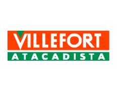Jovem Aprendiz Villefort Atacadista 2018 vagas em Juiz de Fora-MG