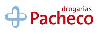 Jovem Aprendiz Drogarias Pacheco 2018