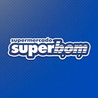 Jovem Aprendiz Superbom Supermercado 2018
