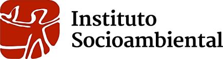 Jovem Aprendiz Instituto Socioambiental 2018