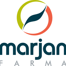 Jovem Aprendiz Marjan Farma 2018