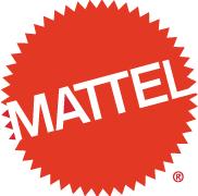 Jovem Aprendiz Mattel 2018 vagas estudante universidade São Paulo-SP