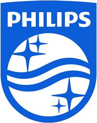 Jovem Aprendiz Philips 2018