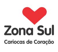 Jovem Aprendiz Zona Sul Supermercados 2018 vagas Rio de Janeiro-RJ