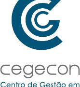 Jovem Aprendiz Cegecon 2018 abre 2 vagas aprendiz em Goiânia