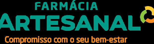 Jovem Aprendiz Farmácia Artesanal 2018 vagas vendas Belo Horizonte