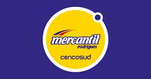 Jovem Aprendiz Mercantil Rodrigues 2018 vagas atacadista Aracaju