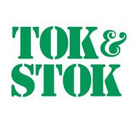 Jovem Aprendiz Tok&Stok Uberlândia 2018 vagas abertas loja