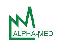 Jovem Aprendiz Hospital Alpha Med 2018 vagas Carapicuíba-SP
