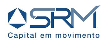 Jovem Aprendiz SRM 2018 vagas em São Paulo até 10 junho de 2018