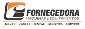 Jovem Aprendiz Fornecedora Máquinas 2018 vagas Fortaleza CE