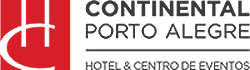 Jovem Aprendiz Hotel Continental Porto Alegre 2018 vagas centro