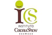 Jovem Aprendiz Instituto Cacau Show 2018 vagas Itapevi SP