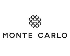 Jovem Aprendiz Monte Carlo 2018 vagas Barra da Tijuca Rio de Janeiro