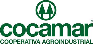 Menor Aprendiz Maringá 2018 Cocamar vagas atividades de produção