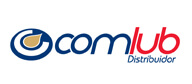 Jovem Aprendiz COMLUB 2018 vagas distribuidora em Maceió-AL