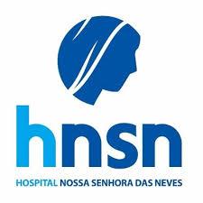 Jovem Aprendiz Hospital Nossa Senhora das Neves 2018