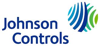 Jovem Aprendiz Johnson Controls 2018