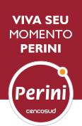 Jovem Aprendiz Perini 2018