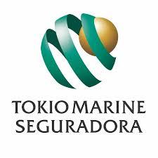 Jovem Aprendiz Tokio Marine 2019