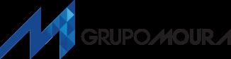 Jovem Aprendiz Grupo Moura 2018