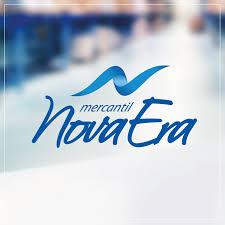 Jovem Aprendiz Porto Velho 2019 Mercantil Nova Era