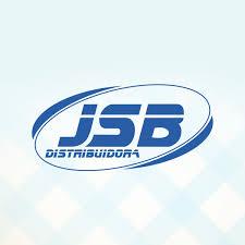 Jovem Aprendiz JSB Distribuidora 2018