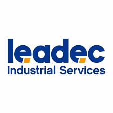 Jovem Aprendiz Leadec 2019