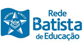 Jovem Aprendiz Rede Batista de Educação 2019