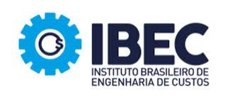 Jovem Aprendiz IBEC 2019