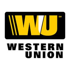 Menor Aprendiz Western Union 2019