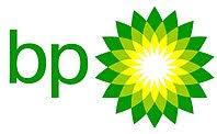Jovem Aprendiz Ituiutaba 2019 BP Biocombustíveis