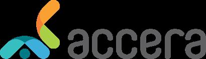 Jovem Aprendiz Accera 2019