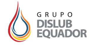 Jovem Aprendiz Grupo Dislub Equador 2019