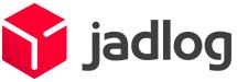 Jovem Aprendiz Jadlog 2019