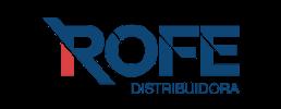 Jovem Aprendiz Manaus 2019 Rofe Distribuidora