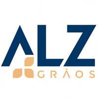 Jovem Aprendiz Palmas 2019 ALZ Grãos