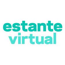 Jovem Aprendiz Estante Virtual 2019