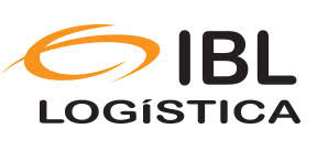 Jovem Aprendiz IBL Logística 2019
