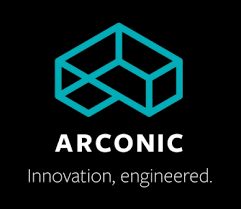 Jovem Aprendiz Arconic 2019