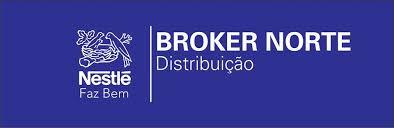 Jovem Aprendiz Broker Norte 2019