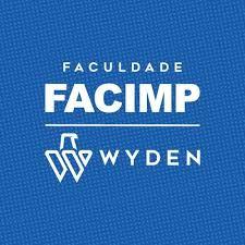 Jovem Aprendiz Facimp 2019