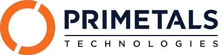 Jovem Aprendiz Primetals Technologies 2020