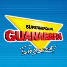Jovem Aprendiz Supermercados Guanabara 2021