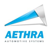 Jovem Aprendiz AETHRA 2020
