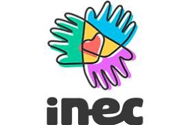 Jovem Aprendiz Palmeira dos Índios 2020 INEC