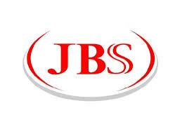 Jovem Aprendiz JBS 2020