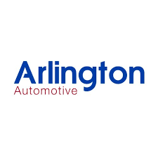 Jovem Aprendiz Arlington Automotive 2020